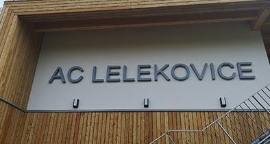 Galerie_Ac_Lelekovice