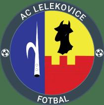 Fotbalový klub AC Lelekovice
