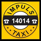 Impuls taxi