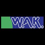 W.A.K.